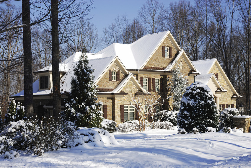 beat the crowd benefit by buying your tryon home now